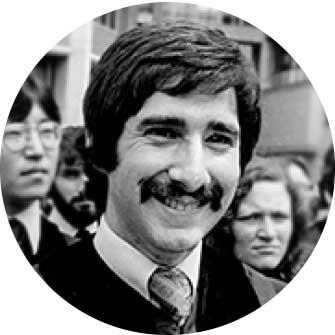 dr-marion-1979