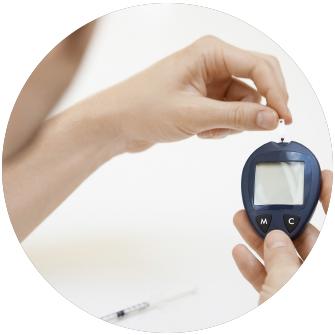 diabetes2-grants