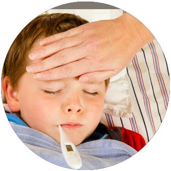 fever-seizures-grants
