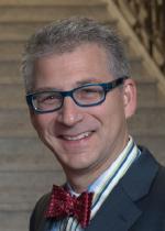 Joshua D. Nosanchuk, M.D.
