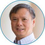David Q. H. Wang